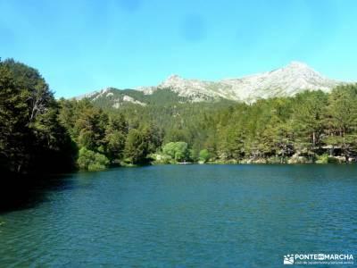 Canal Barranca_Cuerda Cabrillas;el senderista recorridos por madrid excursiones con perros